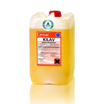 KILAV SUPERCONCENTRATO