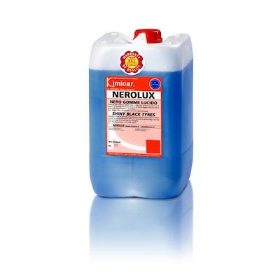 NEROLUX