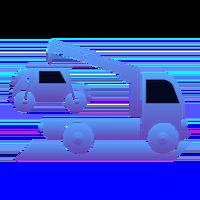 Bilbärgning Biltransport Segeltorp