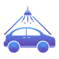 Bilservice Segeltorp